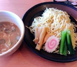 200312_07つけ麺