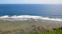 220430_03沖縄の海