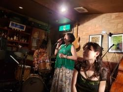 220505_07mayumi_sing.jpg