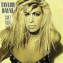 220px-Taylor_Dayne_–_Cant_Fight_Fate_(album_cover)