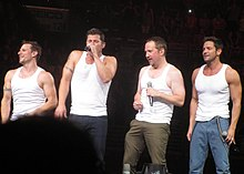 220px-98_Degrees_Package_Tour_2013-2.jpg