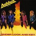 220px-Dokken_-_Under_Lock_and_Key.jpg