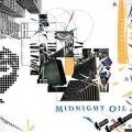 MidnightOil_10987654321.jpg