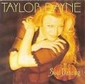 Taylor_Dane_-_Soul_Dancing_-_CD.jpg