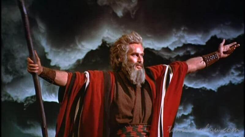 The-Ten-Commandments1.jpg