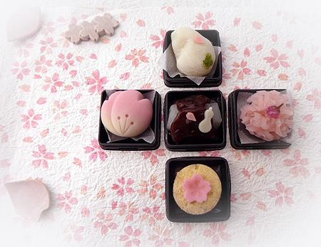 0402季節の和菓子