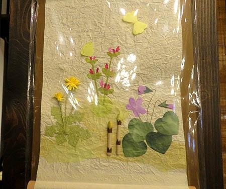 0407春の花