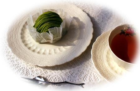 0408抹茶モンブラン・ニルギリ