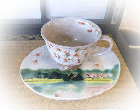 0415陶あん窯 のコピー