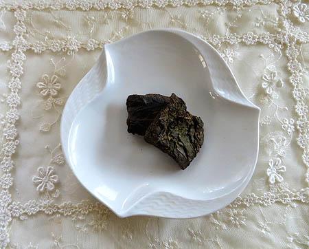 0417碁石茶