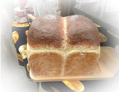 0429美味しそうなパン