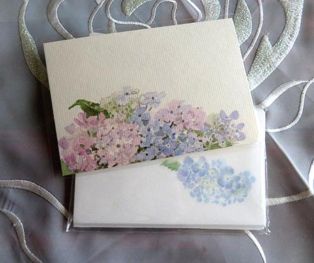 0514紫陽花懐紙