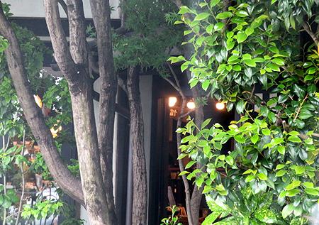 0523陶芸館