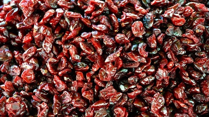 dried-fruit-700026_960_720[1]