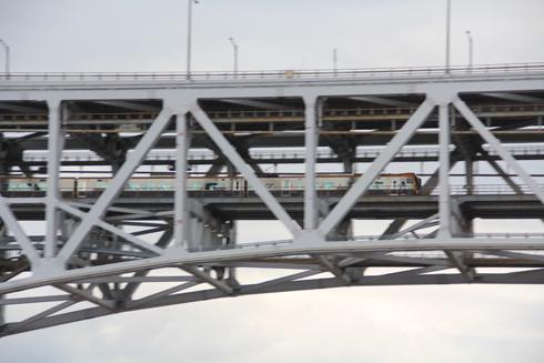 瀬戸大橋記念公園2019-13