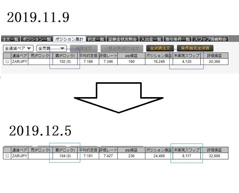 20191109ヒロセ通商