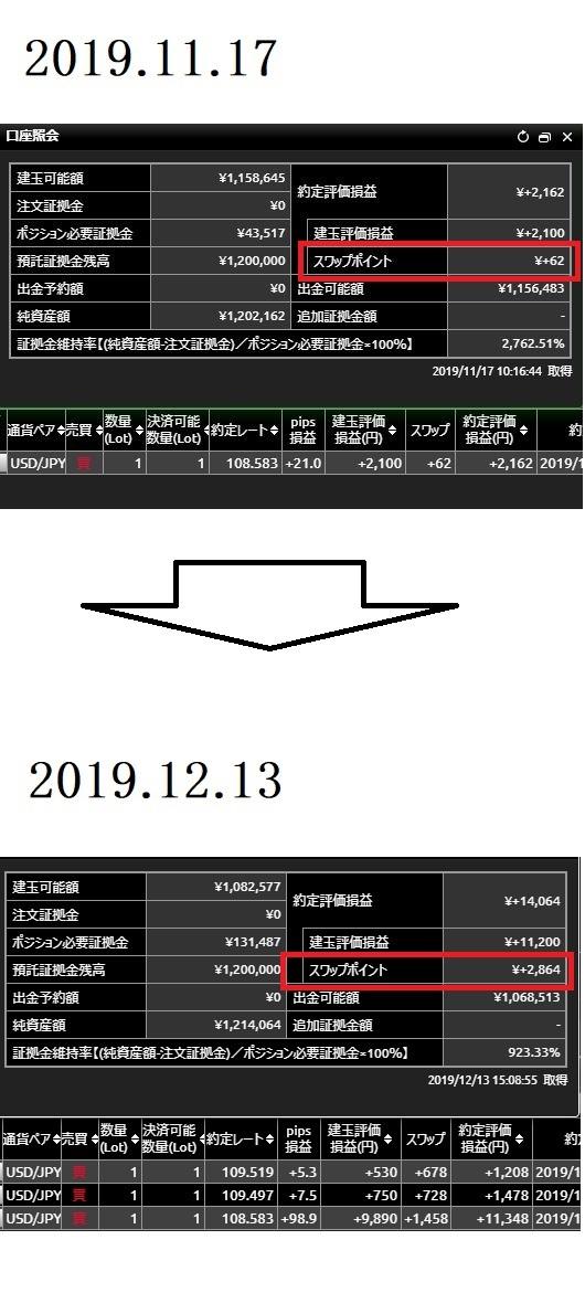 dmmfx201912013.jpg