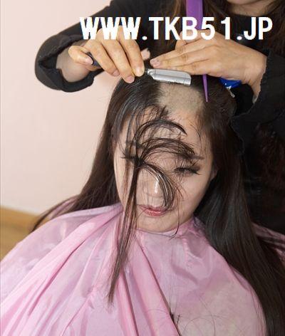 116-wangcp_50.jpg