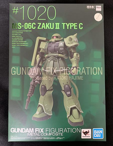 metal_composite_zaku_02.jpg