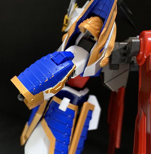 metal_ryubi_gundam_08.jpg