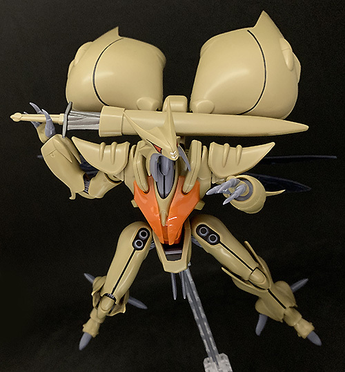 robot_botune_ryosan_12.jpg