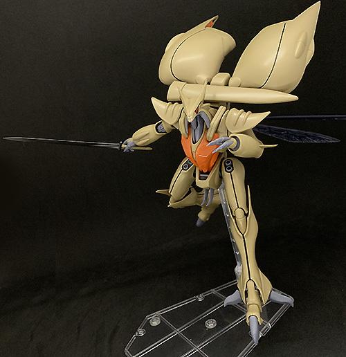 robot_botune_ryosan_13.jpg
