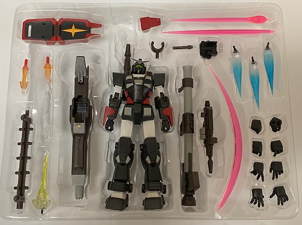 robot_heavy_gundam03.jpg