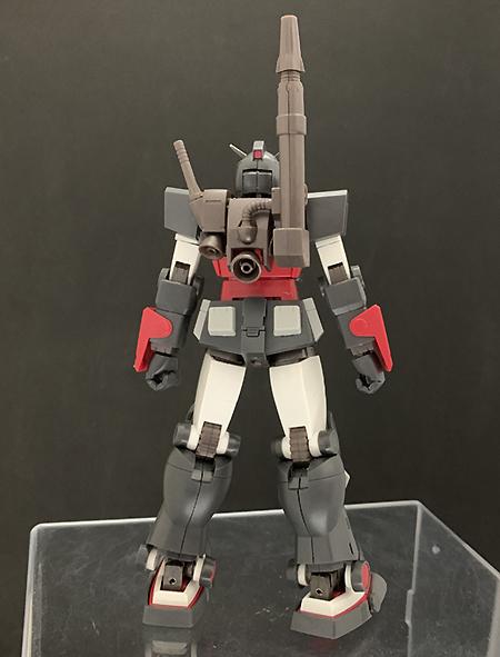 robot_heavy_gundam05.jpg