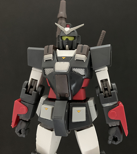 robot_heavy_gundam06.jpg