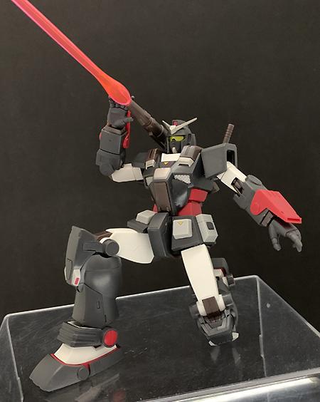 robot_heavy_gundam07.jpg
