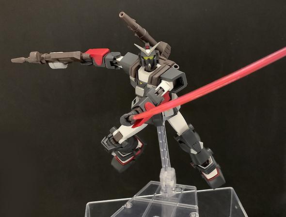robot_heavy_gundam08.jpg