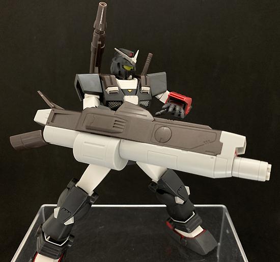 robot_heavy_gundam09.jpg