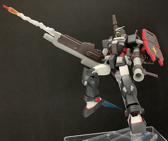 robot_heavy_gundam10.jpg