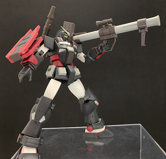 robot_heavy_gundam17.jpg