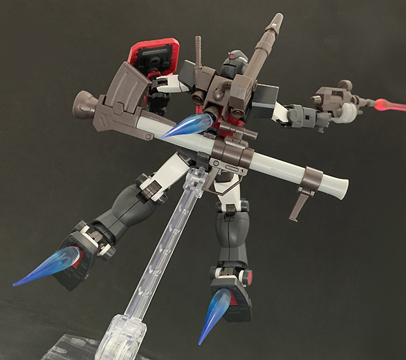 robot_heavy_gundam18.jpg