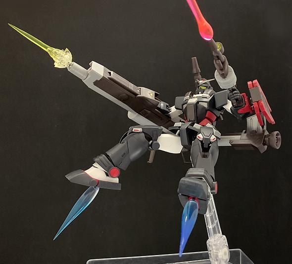 robot_heavy_gundam19.jpg