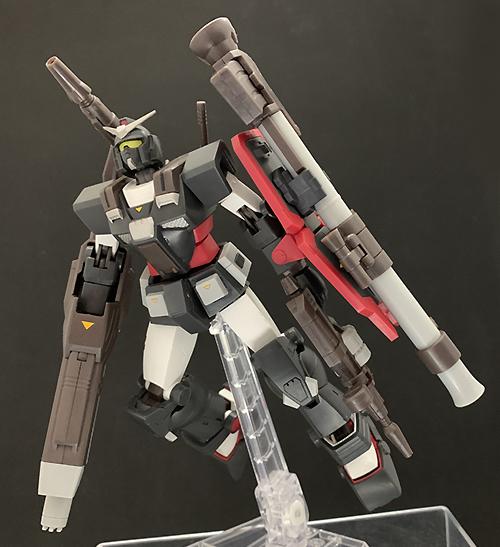 robot_heavy_gundam21.jpg