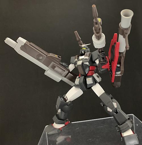 robot_heavy_gundam22.jpg