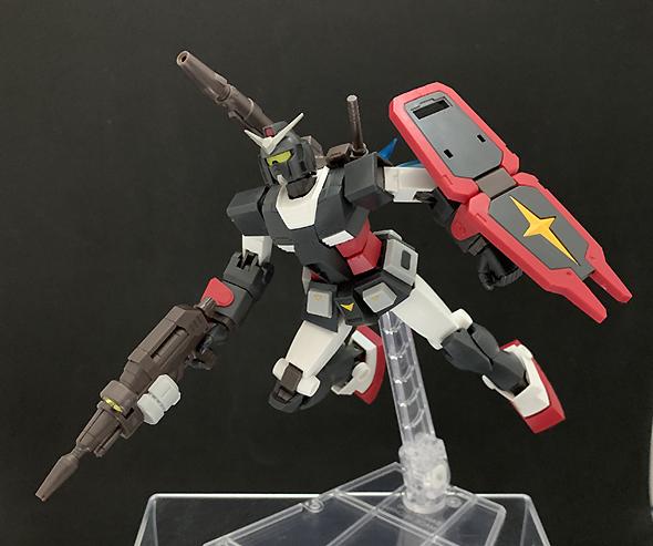 robot_heavy_gundam25.jpg