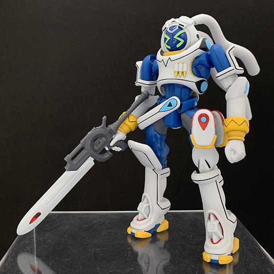 robot_kinggainer_05.jpg