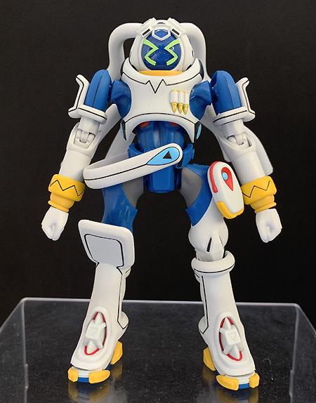 robot_kinggainer_06.jpg
