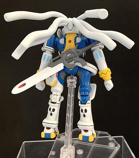 robot_kinggainer_07.jpg