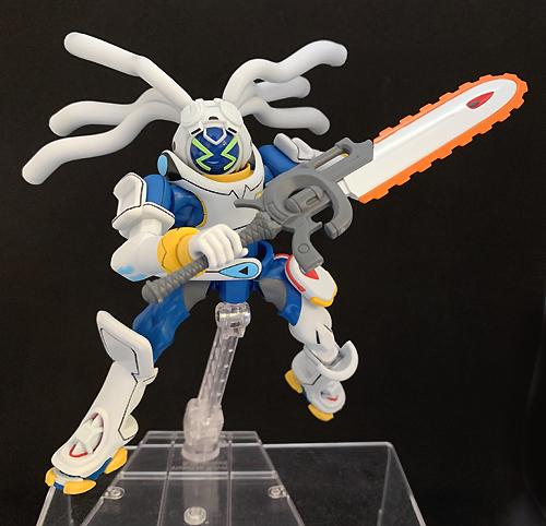 robot_kinggainer_10.jpg