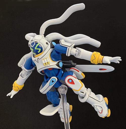 robot_kinggainer_12.jpg