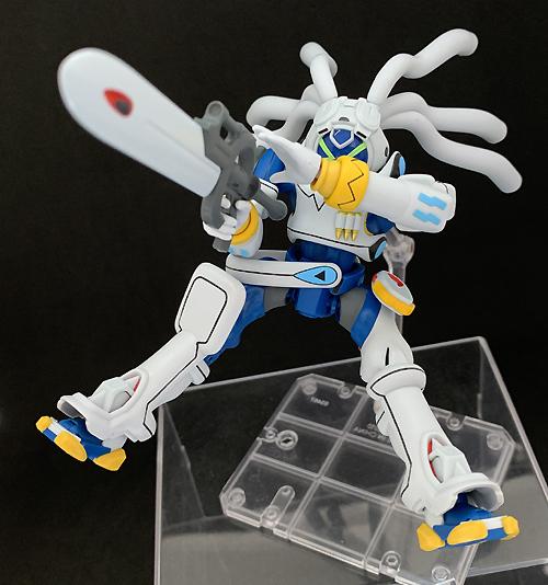 robot_kinggainer_13.jpg