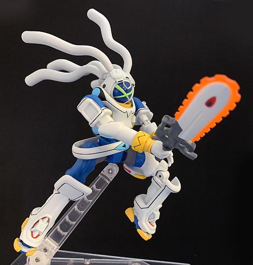 robot_kinggainer_14.jpg