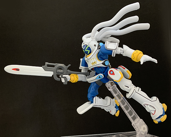 robot_kinggainer_15.jpg