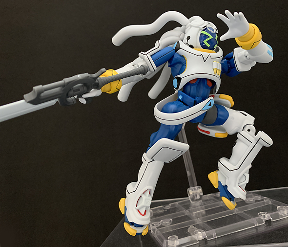 robot_kinggainer_15b.jpg