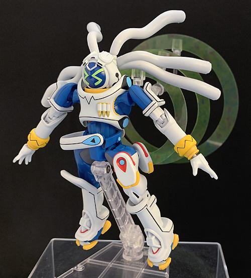 robot_kinggainer_16.jpg