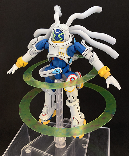 robot_kinggainer_19.jpg